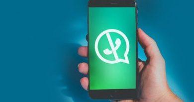 Berjuta telefon bimbit tidak akan dapat lagi menggunakan Whatsapp